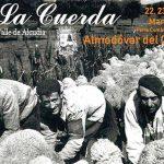 Almodóvar del Campo se dispone a vivir la XI feria La Cuerda