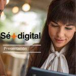 Gobierno de Castilla-La Mancha, Orange y EOI ofrecen un curso online gratuito sobre habilidades digitales para empresarios y emprendedores