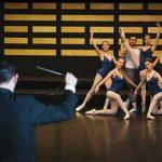 Puertollano:Los cuerpos sonoros de los conservatorios de música y danza el jueves en el Auditorio