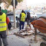 Puertollano: 1.812 personas aspiran a las 162 plazas del Plan de Empleo Especial del Gobierno de Castilla-La Mancha