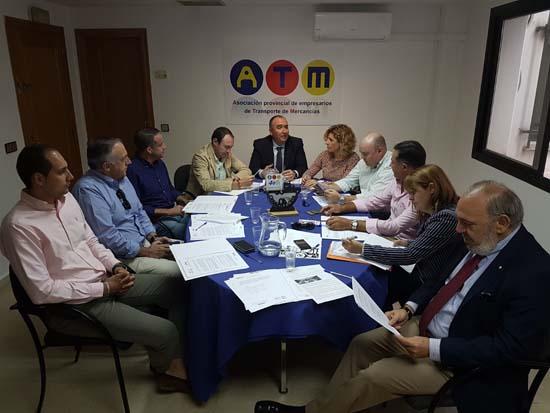 fecir-ATM-junta-oct-2017-2