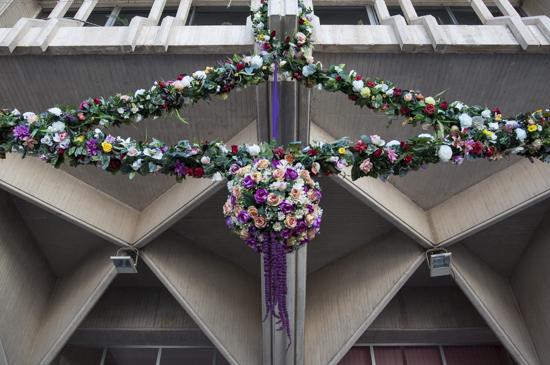 flores ayuntamiento - 1
