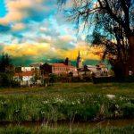 La OMIC de Manzanares convoca el II Certamen de Fotografía Digital '15 de marzo'