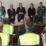 El delegado del Gobierno achaca a «causas exógenas» y no al mal estado de la vía la mayoría de los accidentes de la N-430 en Ciudad Real