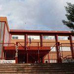 Puertollano:Abierto plazo para la matrícula libre en la Escuela Oficial de Idiomas para la obtención de los certificados de A2, B1, B2 Y C1
