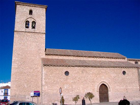 iglesia-de-santiago-1