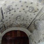 La iglesia de Santiago Apóstol, una joya por conocer
