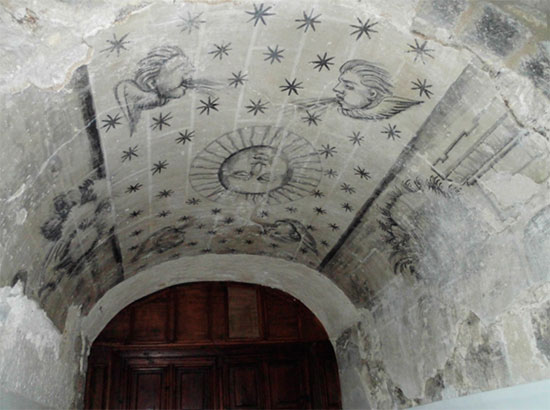 iglesia-de-santiago-5