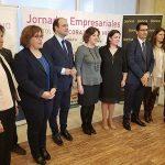 El Gobierno regional publicará el lunes el decreto regulador de la Ley de Estímulo Económico de Zonas Prioritarias, que incluye a Puertollano