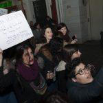 manifestación feminista - 11