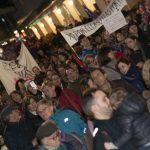 manifestación feminista - 14