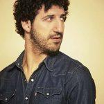 Marwan presentará los temas de su nuevo trabajo en la sala Zahora Magestic de Ciudad Real