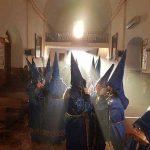 Puertollano: Entusiasmo por Medinaceli
