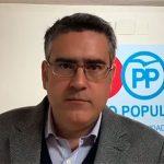 """Ciudad Real: El PP considera """"lamentable"""" que se achaquen a la lluvia los baches y el """"mal estado"""" del asfaltado"""