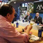 La Fundación de la DOP Montes de Toledo entregará sus 16º Premios Cornicabra el próximo 16 de marzo en Talavera