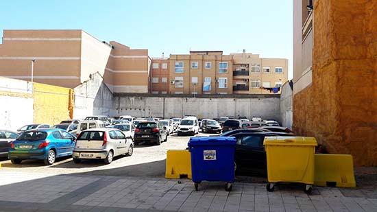 parkingcañas