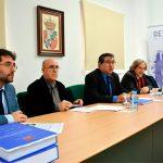 El CIDoM y el CSIC desarrollan un proyecto de investigación nacional de recuperación del patrimonio musical