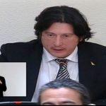 """Ciudad Real: Pedro Fernández se marcha antes de que el Pleno """"condene"""" sus manifestaciones sobre las feministas"""