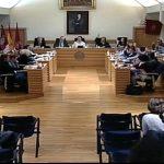 Decisión salomónica en el Pleno sobre la Semana Santa de Ciudad Real: la subvención no se incrementa pero seguirá siendo nominativa