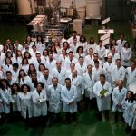 Ingeniería Química en la UCLM se sitúa por cuarto año consecutivo entre las mejores del mundo