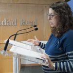 Ciudad Real: Este martes se abre el plazo de solicitudes para 26 plazas de la Escuela Infantil Municipal de La Granja