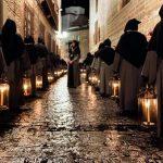 Castilla-La Mancha, referencia de turismo de interior y religioso en Semana Santa