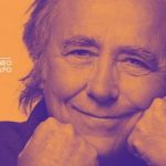 El concierto de Joan Manuel Serrat se adelanta al 1 de junio