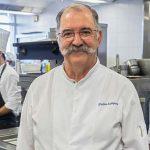 Ciudad Real: Pedro Subijana participará el próximo 12 de abril en la cuarta edición del Foro GastroEmprende