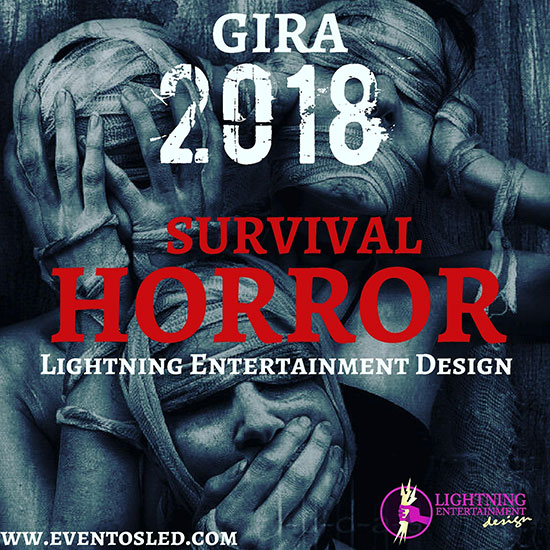 survival-horror-1
