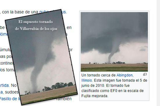 tornado-wikipedia