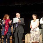 La música, el teatro y la solidaridad, protagonistas en Torralba de Calatrava