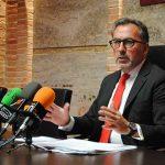 Valdepeñas aprobará su mayor oferta de empleo público de los últimos 20 años
