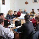 La ADS Valle de Alcudia canaliza otros 375.000 euros de ayudas LEADER para siete nuevos proyectos productivos en la comarca
