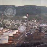 Espectaculares imágenes en el nuevo vídeo promocional de Puertollano como destino empresarial