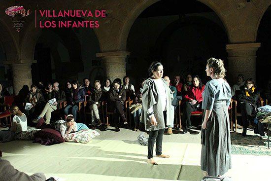 villanueva-teatro