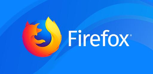 Firefox, lanzado en 2002, ya en su versión 59