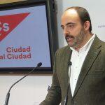 Ciudad Real: Ciudadanos solicitará al pleno la instalación de unos tablones de anuncios virtuales mediante pantallas multifuncionales