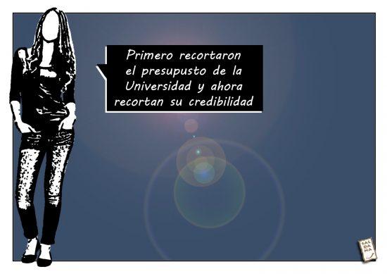 2345 Saldana - Universidad
