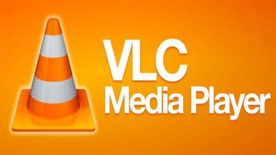 VLC, en funcionamiento desde 2001