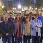 La Asociación de Periodistas de Ciudad Real pide a los ciudadanos que se informen del COVID-19 por los medios
