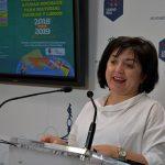 El Ayuntamiento de Ciudad Real destina 50.000 euros para ayudas de material escolar y libros, 60 euros por alumno
