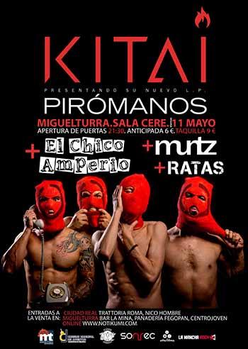 Atutti Conciertos_11 de Mayo - Redes pto venta (1)