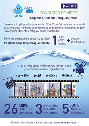 CONCURSO VIDEO_cartel_A3_2018 FINAL