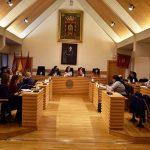 Ciudad Real:Abierta la convocatoria de subvenciones para entidades y asociaciones de mujeres