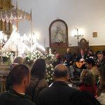 Cuenta atrás para la 30ª edición del Certamen de Cruces de Mayo