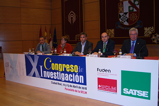Clausura-X-Congreso-SATSE-Ciudad-REal