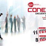 Aje Ciudad Real convoca sus Premios Joven Empresario y Joven Emprendedor de la provincia de Ciudad Real