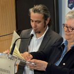 Ayuntamiento de Ciudad Real y Cruz Roja renuevan el acuerdo de colaboración para favorecer el empleo