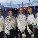 Feria de Abril 2018 - 3