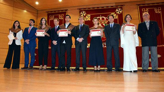 Graduacion_Industriales